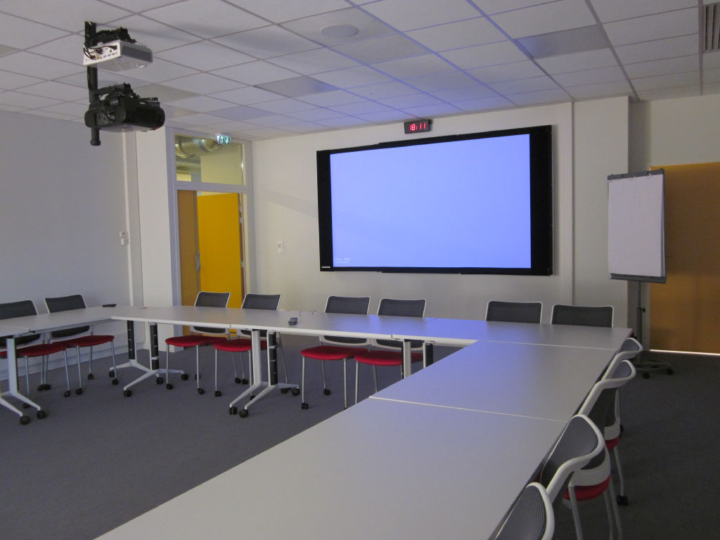 screen for projector