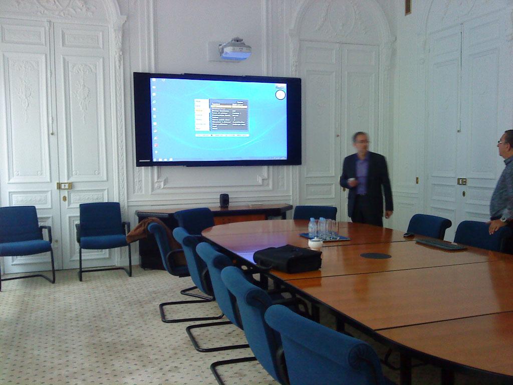 interactiv screen-DesignScreen